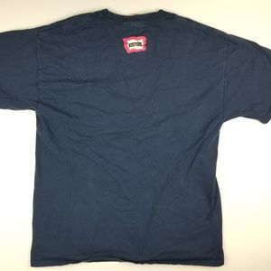 Billionaire Boys Club Shirts - ICE CREAM by Billionaire Boys Club BAPE SUPREME